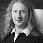 14_04 Andreas Stimpert (web 150x150)