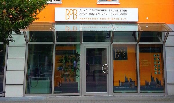 14_06 Geschäftsstelle BDB-Frankfurt (web 600x355)