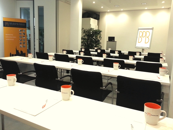 15_11_12 Geschäftsstelle BDB-Frankfurt, Konferenzbereich - Seminar (Bild 074704) (web 600x450)