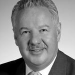 Thomas M. Reimann