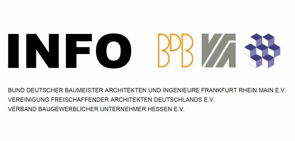 Logo Wohnraumförderung (web)
