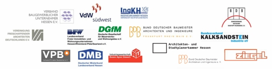 14_06_17 Logos Teilnehmer Impulse für den Wohnungsbau HESSEN (web 530x136)