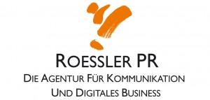 ROESSLER PR Agentur für Kommunikation und Digitales Business
