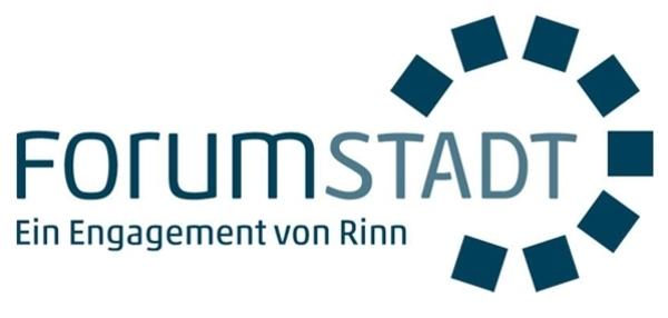 Logo ForumStadt (web 600x286)_Rinn