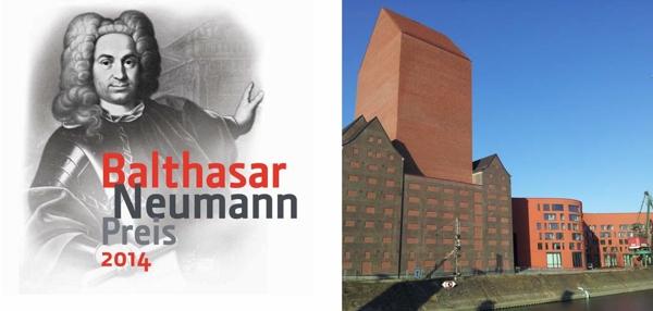 Logo Balthasar-Neumann-Preis 2014 (web 600x286)