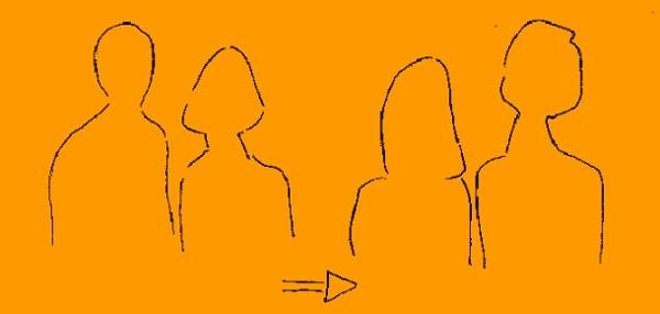 14_08 Mitgliederwerbung (web 600x286)_die