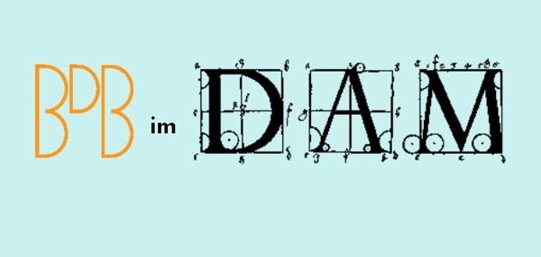 LOGO BDB im DAMhellblau (web 600x286)