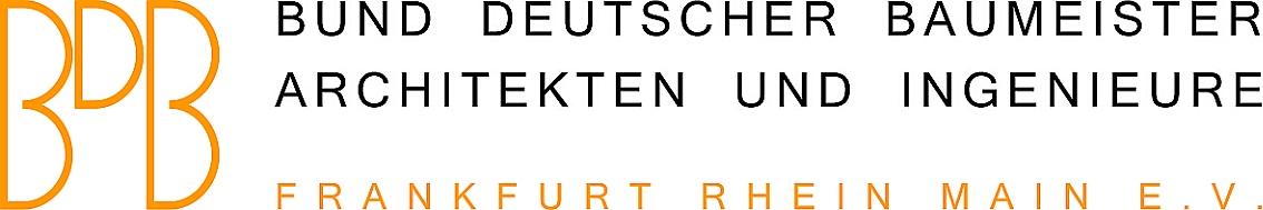 11_07 BDB-Frankfurt Rhein Main Logo (1134x189)