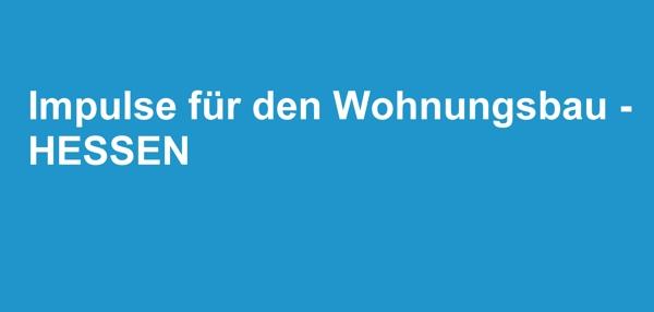 14  Logo IW-Hessen (web600x286)_IW-Hessen