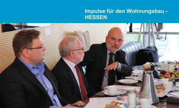 14_09_10 Verzehnfachung Wohnungsbauförderung erforderlich_IW-Hessen