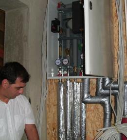[Bild 3] Technik in den Geschossen (web261x286)