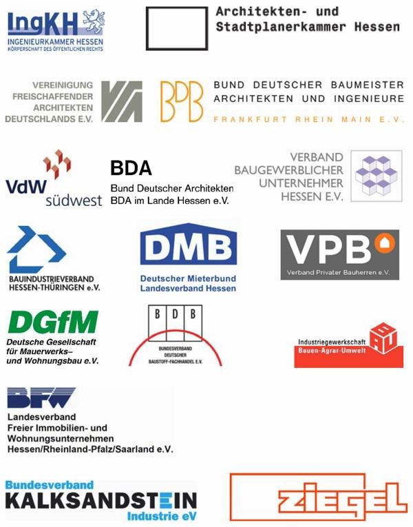 Logos IW-Hessen (web600x765)