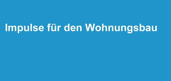 LOGO IW-Bund (web 600x286)_IW-Bund