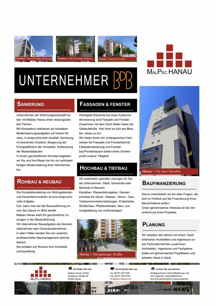 14_11 Artikel Unternehmer BDB Malpec Hanau (web 700x1061)