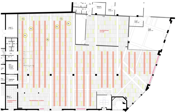 Architektenplan Bücherei Ochtrup (web 600x376)_OWA