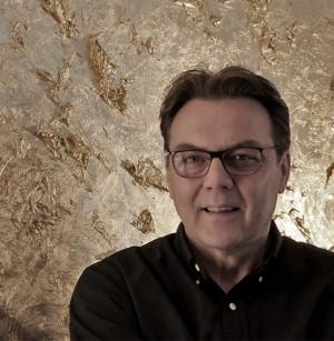 Volkmar Nauth, Diplom Designer und Innenarchitekt