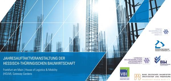 Einladung Jahresauftaktveranstaltung hess.-thür. Bauwirtschaft 2015 (web 600x286)_VbUH