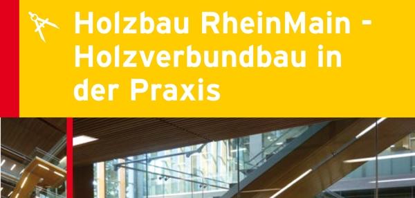 Holzbau RheinMain (web 600x286)_IngAH