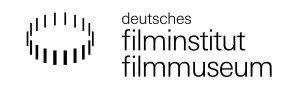 logo_dif_bdb