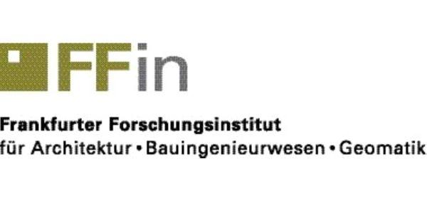 Hochschule2