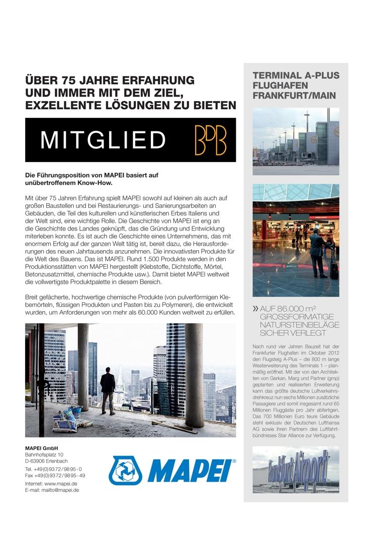 15-2 Artikel Mitglied BDB Mapei (web 750x1061)