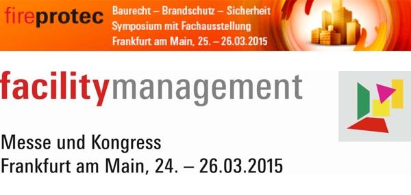 Logo fireprotec, facilitymanagement (web 600x286)