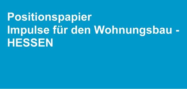 LOGO Positionspapier IW Hessen (web 600x286)_IW-Hessen