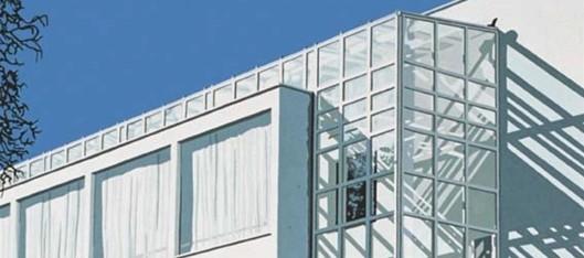 Bdb hessenfrankfurt ansichtssache frankfurt rhein main for Design studium frankfurt