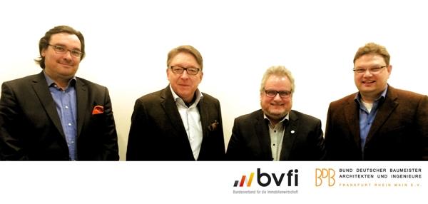 15_01_27 Kooperation bvfi BDB-Frankfurt (web 600x286)_BDB-Frankfurt