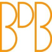 BDB-BAUMEISTER