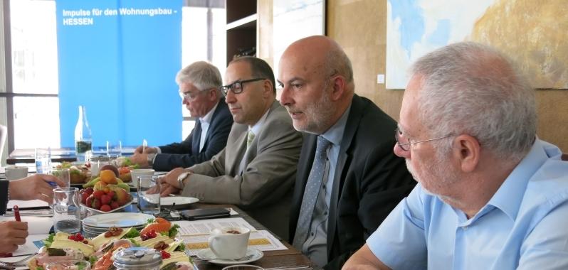15_07_10 Allianz für Wohnen in Hessen (web 600x286)_IW-Hessen