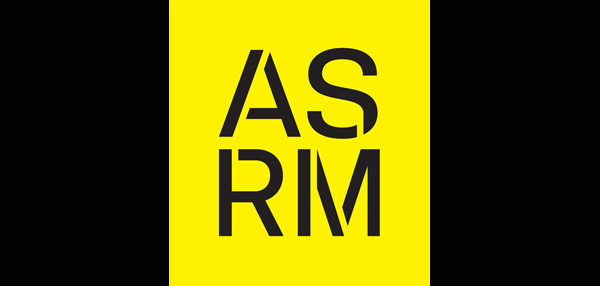 Logo_ASRM_BDB