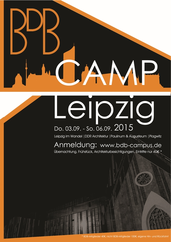 15_08 BDB-Camp Leipzig (web 600x849)