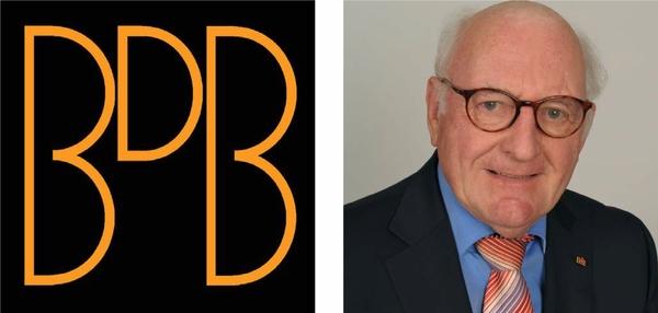 Logo BDB Präsident Wagner (web 600x286)