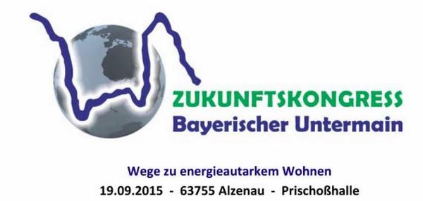 Logo Zukunftskongress Bayerischer Untermain (web 600x286)
