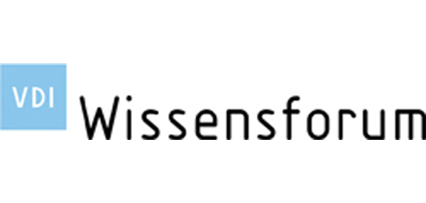 VDI-WF_250_BDB