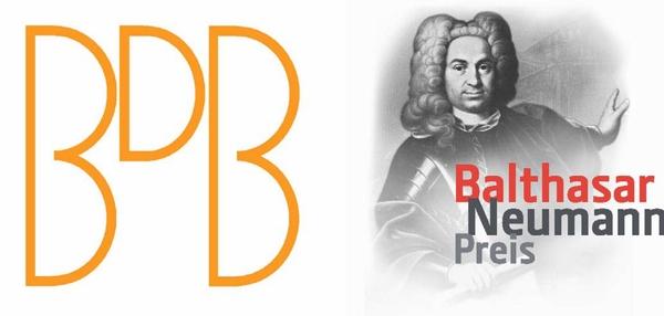 Logo Balthasar-Neumann-Preis (web 600x286)