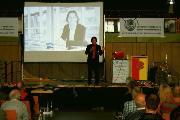 Bdb hessenfrankfurt wege zu energieautarkem wohnen for Altbausanierung frankfurt