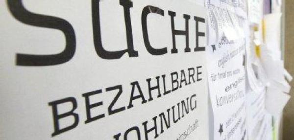 15_10 Suche Wohnung_BDB-Bund