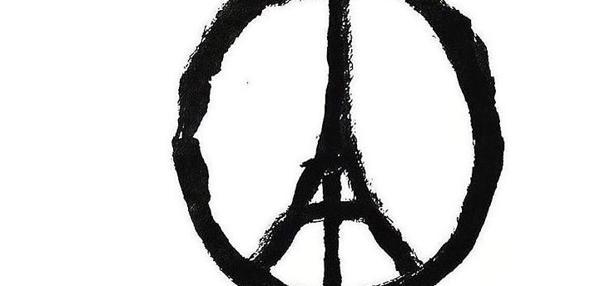 15_11 Anteilnahme Terroranschläge Paris_BDB-Bund