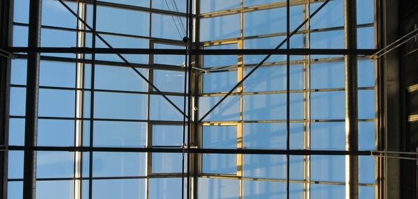 15_12_09 Blick aus dem Atrium_BDB-Frankfurt
