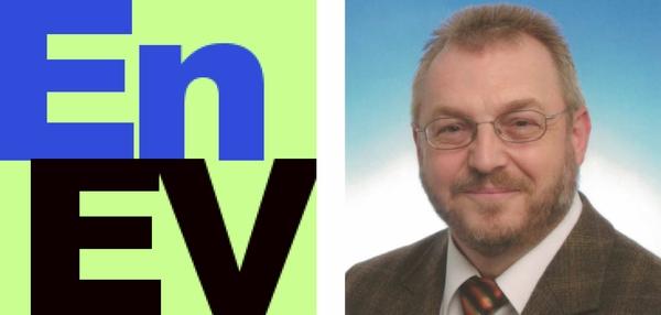 Logo Seminar EnEV und KfW (web 600x286)