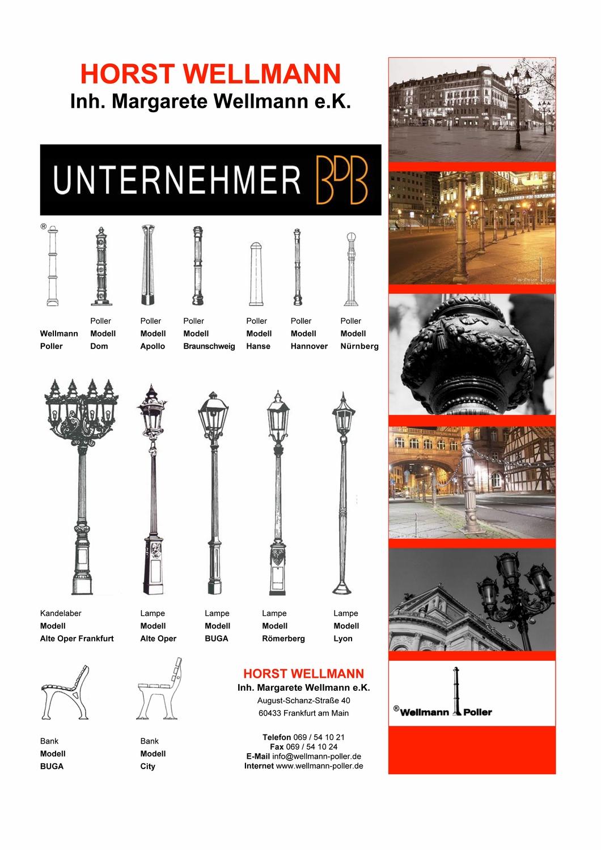16-4 Unternehmer BDB Horst Wellmann (web 1060x1500)