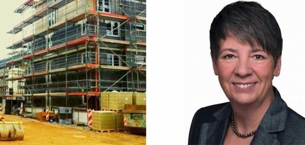 Wohnungsbau, Dr. Barbara Hendricks (web 600x286)