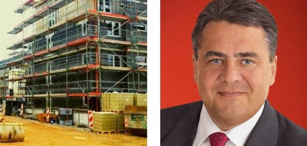 Wohnungsbau, Sigmar Gabriel (web 600x286)