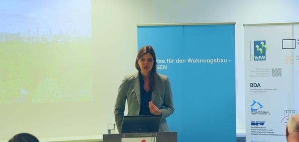 16_02_09 Sonja Moers (web 600x286)_IW-Hessen
