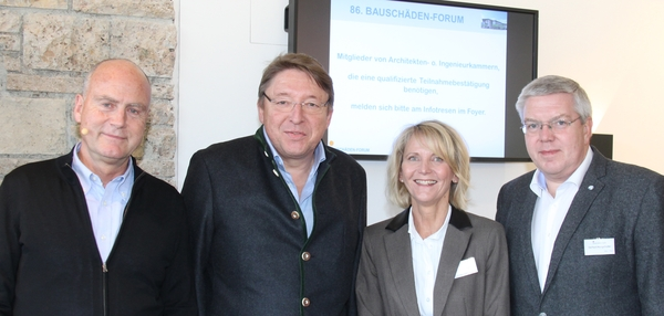 Heinlein, Kulbe, Engel, Klingelhöfer (web 600x286)_Bauschäden-Forum