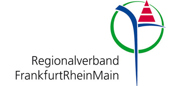 Logo RV_BDB