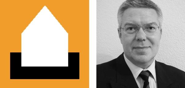 Logo Seminar Bauwerksabdichtungen, Klingelhöfer (web 600x286)
