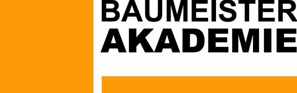 Logo Baumeister Akademie (web 601x189)_BDB-Service